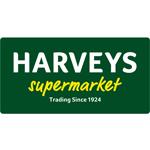 https://www.harveyssupermarkets.com