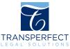 http://www.transperfectlegal.com/