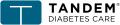 https://www.tandemdiabetes.com/