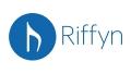 http://www.riffyn.com