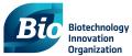 Biotechnology Innovation Organization (BIO)