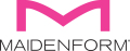http://www.onehanesplace.com/shop/onehanesplace/maidenform-brand