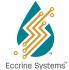 http://www.eccrinesystems.com