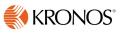 Según una encuesta de Kronos, muchos estadounidenses saben muy poco acerca de la industria manufacturera