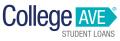 http://www.collegeavestudentloans.com
