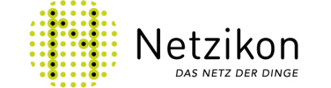 http://www.netzikon.de/