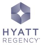 http://www.enhancedonlinenews.com/multimedia/eon/20161004006361/en/3892965/LAX-Hotels/Hyatt-Regency-LAX/New-Los-Angeles-Hotels