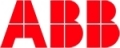 ABB und Microsoft vereinbaren strategische Partnerschaft zur digitalen Transformation der Industrie