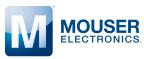 http://www.enhancedonlinenews.com/multimedia/eon/20161004006555/en/3893109/Mouser-Electronics/Semiconductors/Formula-E-Racing