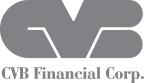http://www.enhancedonlinenews.com/multimedia/eon/20161004006684/en/3893229/Conference/Economic/Forecast