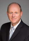 Todd Statczar, assistant vice president of Retirement Plans Actuarial and Finance at The Standard (Photo: Business Wire)