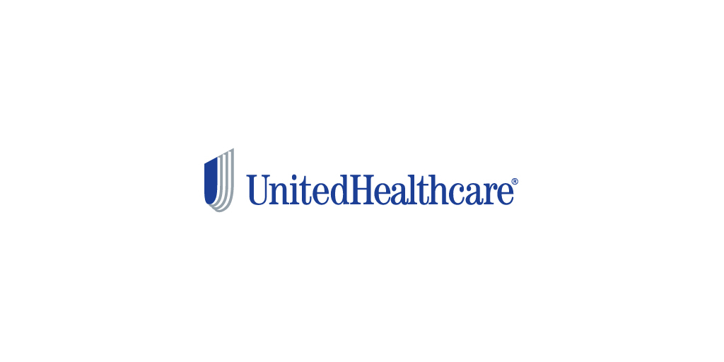 weight loss programs covered by unitedhealthcare insurance