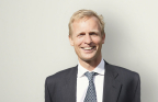UPP appoints new Chief Financial Officer, Richard Bienfait.(Photo: Business Wire)