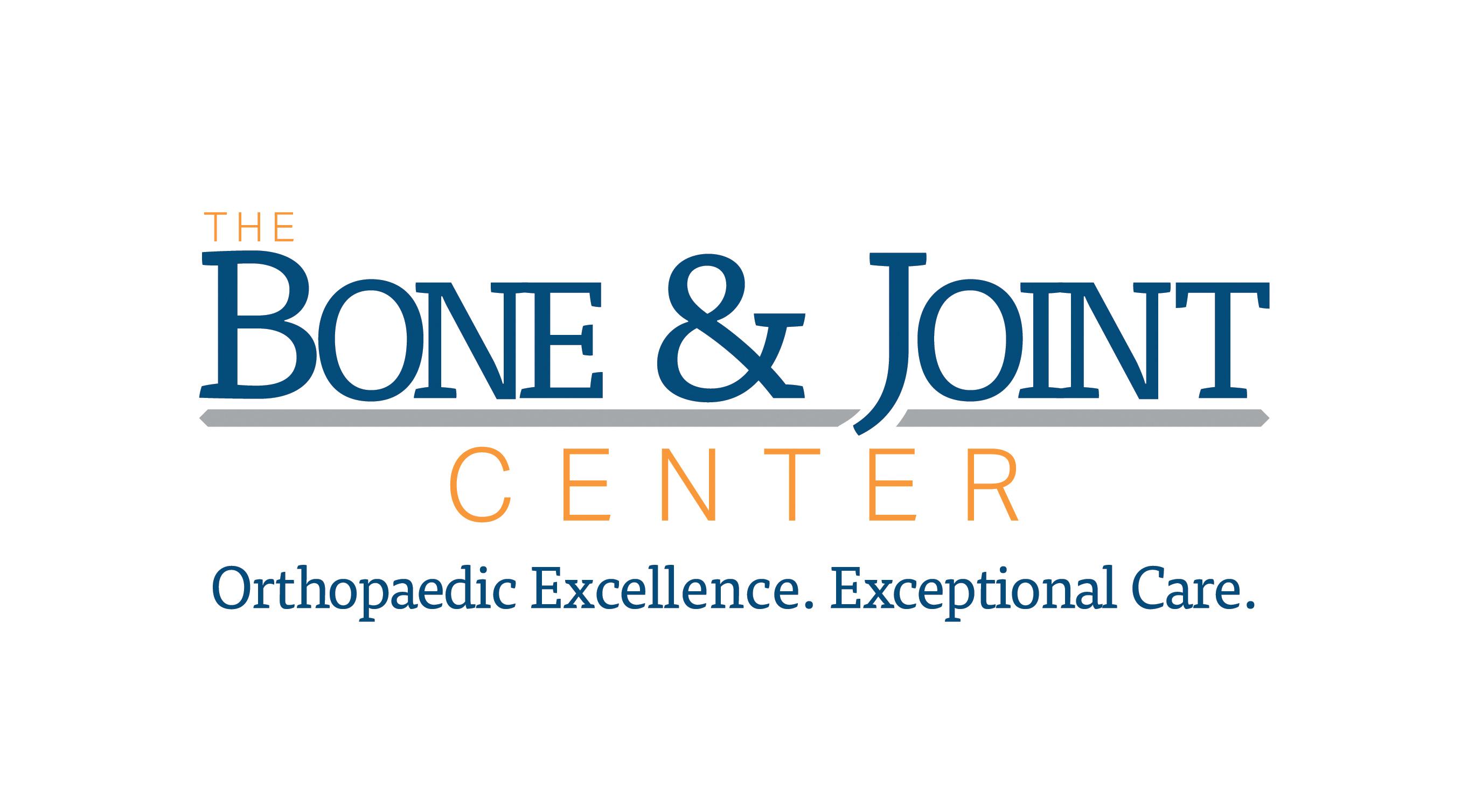 Capital Regional Orthopaedic Associates Performs First