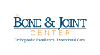 https://www.theboneandjointcenter.com/locations/albany