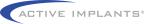 http://www.enhancedonlinenews.com/multimedia/eon/20161005005424/en/3893758/Active-Implants/NUsurface/NUsurface-Meniscus-Implant