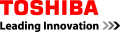 Toshiba America Electronic Components, Inc.