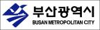 http://www.enhancedonlinenews.com/multimedia/eon/20161005005520/en/3893318/Busan-Metropolitan-City/Busan-tour/Busan-City-Tour