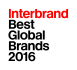 Interbrand pubblica il Rapporto 2016 sui migliori marchi al mondo: Apple e Google ancora ai primi posti, Tesla e Dior entrano nella classifica