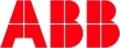 ABB und Fluor schließen globale Partnerschaft für Umspannwerk-Projekte