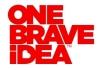 http://www.onebraveidea.com