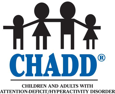 Ironshore Pharmaceuticals and CHADD to Raise Awareness