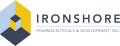 Ironshore Pharmaceuticals & Development, Inc.