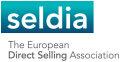 http://www.seldia.eu/