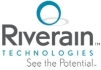 Riverain Technologies