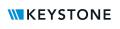 Keystone Insurers Group