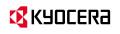 http://www.kyocerasolar.com