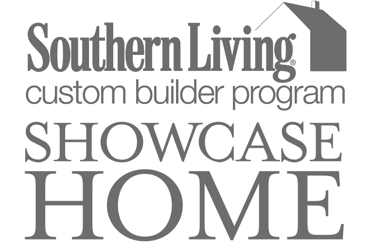 Merveilleux Southern Living Custom Builder Program Member Hosts Open House To Benefit  Charity | Business Wire