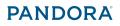 http://investor.pandora.com/phoenix.zhtml?c=227956&p=irol-irhome