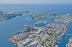 ABB y Aibel se asocian para realizar conexiones de energía eólica en alta mar