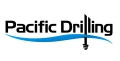 Pacific Drilling S.A.