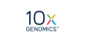 10x Genomics' GemCode™ Technology Utilized for de novo       Assembly and Phasing of Korean Genome