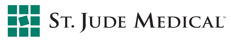 St. Jude Medical Announces U.S...