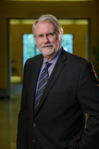 Dr. Michael R. Bristow, President and CEO, ARCA biopharma, Inc.