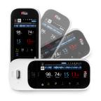 Masimo rende noto il conseguimento del marchio CE per il dispositivo Rad-97™ Pulse CO-Oximeter®