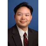 NCPERS Executive Director and Counsel Hank H. Kim, Esq. (Photo: Business Wire)
