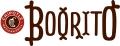 http://www.chipotle.com/boorito