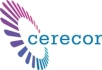 Cerecor Inc.