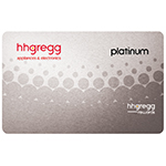 Synchrony Financial and hhgregg Extend Consumer Financing Program Agreement (Photo: Business Wire)