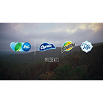 Responsible Papermaking with P&G (Video: Business Wire)