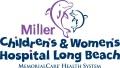 http://www.millerchildrenshospitallb.org/