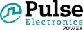 http://www.power.pulseelectronics.com/