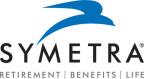 http://www.enhancedonlinenews.com/multimedia/eon/20161010005840/en/3897143/Symetra/information-technology/chief-information-officer