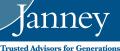 http://pressreleases.janney.com/2016/10/janney-spreads-across-connecticut-adds.html