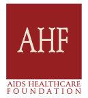http://www.enhancedonlinenews.com/multimedia/eon/20161010006007/en/3897177/AHF-AFRICA/AIDS-HEALTHCARE-FOUNDATION/CHAINAMA-COLLEGE