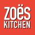 Zoe's Kitchen, Inc.